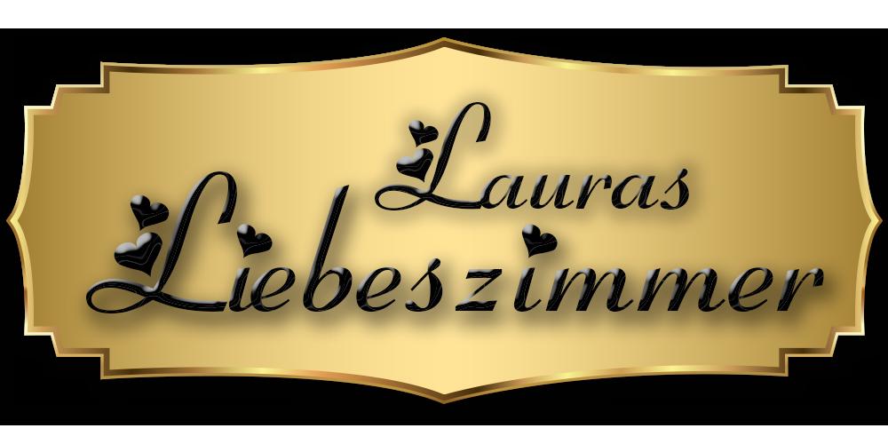 Laurasgirls